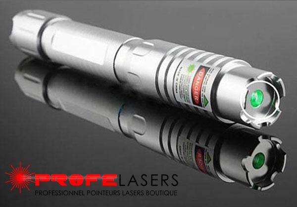 pointeur laser 100mw