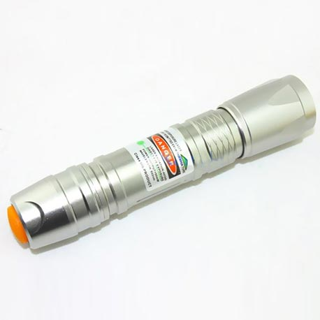 16340 batterie rechargeable
