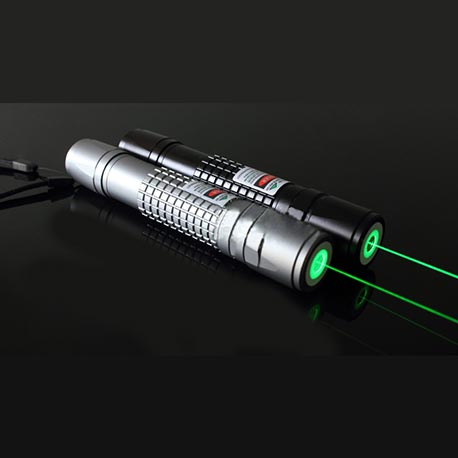 Puissance Laser 200mw À Verte Focale Lampe Haute De Poche Réglable PXZiuwOTk